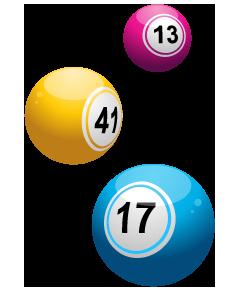 bingo i bertils casino