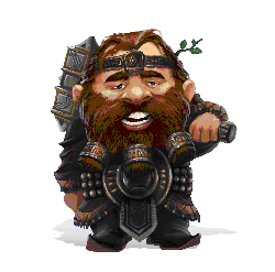 casinoheroes avatar