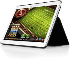 The best online poker site for real money