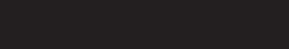 spelberoendets riksförbund logo
