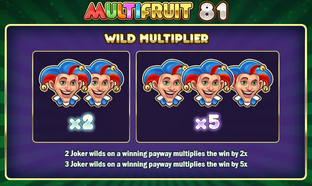 multifruit 81 2
