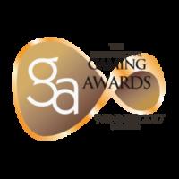 yggdrasil award