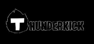thynderkick
