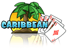 carribean stud poker