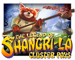 shangrila cluster pays