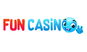FunCasino casino logo