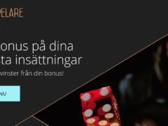 storspelare casino