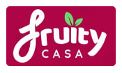 FruityCasa casino logo
