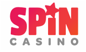 SpinCasino casino logo