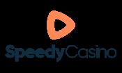 Speedy Casino casino logo